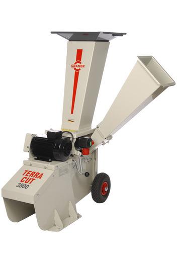 Cramer Terra Cut 2200